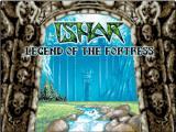 Ishar 1 -  Legend of the Fortress